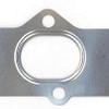 elring-manifold-conta-egzoz-polo-cordoba-fabia-azq-e-bzg-cgpa-cgpb-12-499560