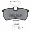 textar-fren-balata-arka-focus-2335301-2