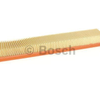 bosch-hava-filtresi-c180-00-02-1457433043
