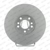 ferodo-disk-ayna-on-x5-00-07-ddf1256c-1