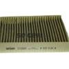 purflux-polen-filtresi-clio-iv-symbol-captur-sandero-logan-09-tce-12-16v-15-dci-12-karbonlu-ahc405