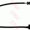 trw-fren-balatasi-ikaz-kablosu-on-300-mm-opel-astra-h-1820-turbo-gic215