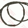 trw-on-balata-fisi-Ikaz-kablosu-bmw-3-07-gic270