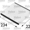 valeo-polen-filtresi-renault-megane-scenic-pa-698279