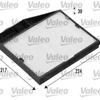 valeo-polen-filtresi-doblo-12-16-16v-19d-jtd-01-punto-12-13-14-18-19jtd-09-698535