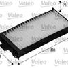 valeo-polen-filtresi-citroen-c5-ac-manuel-pa-698540