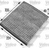 valeo-polen-filtresi-mercedes-m-class-ca-698778