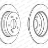 ferodo-disk-ayna-arka-w203-w210-w209-96-10-ddf819