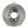 ferodo-disk-ayna-arka-polo-polo-classic-takim-fiyat-99-ddf1233