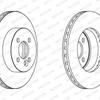 ferodo-disk-ayna-on-mini-07-ddf1617