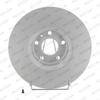 ferodo-disk-ayna-on-a6-a8-takim-fiyat-05-11-ddf1277c-1