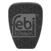 febi-pedal-lastigi-lt-sprinter-96-06-100244