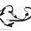 blueprint-abs-sensoru-arka-l-santafe-benzin-dizel-06-adg07140