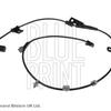 blueprint-abs-sensoru-on-sol-elantra-benzin-01-06-adg07147