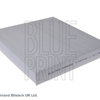 blueprint-hava-filtre-ranger-2-2-3-2-tdci-12-adm52529