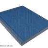 blueprint-hava-filtre-corsa-d-bm-07-adz92507