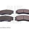 blueprint-fren-balatasi-on-terracan-benzin-dizel-01-06-adg04255