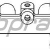topran-ana-merkezi-astra-f-14i-16i92-98-corsa-12i-14i94-00-combo-17d96-01-20-64mm-200908756