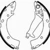sangsin-balata-arka-pabuc-getz-06-dizel-absli-i20-09-sa133-2