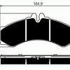 magneti-marelli-fren-balatasi-sprinter412-lt46-on-arka-323700006000-2