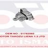 gb-motor-takozu-sanziman-tarafi-linea-fiorino-13-mtj-75-90-5622