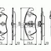 bosch-fren-balatasi-on-audi-a4-a5-18-tfsi-20-tdi-07-0986494259