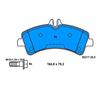 bosch-disk-balata-arka-wva-29217-165x78-1x20-5-mm-crafter-50-25-tdi-200604-crafter-50-20-t-986495099-2