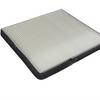 autoparct-x-polen-filtresi-chevrolet-spark-10-p99fhp00619