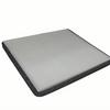 autoparct-polen-filtresi-opel-agila-00-suzuki-wagon-r-03-p90fhp00660