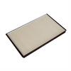 autoparct-polen-filtresi-megane-i-classic-14-16-20-Ie-16v-19-tdi-96-p11fhp00524