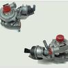 gua-55225439-turbo-komple-corsa-meriva-palio-albea-13-mjtd-cdti-stop-star-teknolojisi-40500