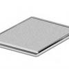 fram-polen-filtresi-renault-megane-i-96-mod-cf9545