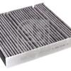 febi-polen-filtresi-205-213-238-105817