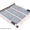 blueprint-kabin-filtresi-grandis-grandis-4x4-l-200-4x4-lancer-4x4-lancer-vii-montero-outlander-i-4x4-pajero-4x4-triton-4x4-adc42507