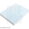 blueprint-polen-filtresi-elantrai30ceedtucson-benzin-dizel-adg02594