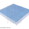 blueprint-kabin-filtresi-charade-v-adt32514