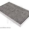 blueprint-polen-filtresi-639-adu172520
