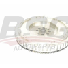bsg-volant-h-1-starex-sorento-25-dizel-08-40-430-001