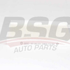 bsg-hava-filtre-albea-palio-stilo-02-13-25-145-001
