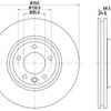 hella-pagid-fren-diski-on-l-yuksek-karbonlu-siyah-toareg-q7-8dd355128061
