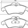 hella-pagid-fren-balatasi-on-fisli-nao-kalite-lt35-siprinter-8db355030761