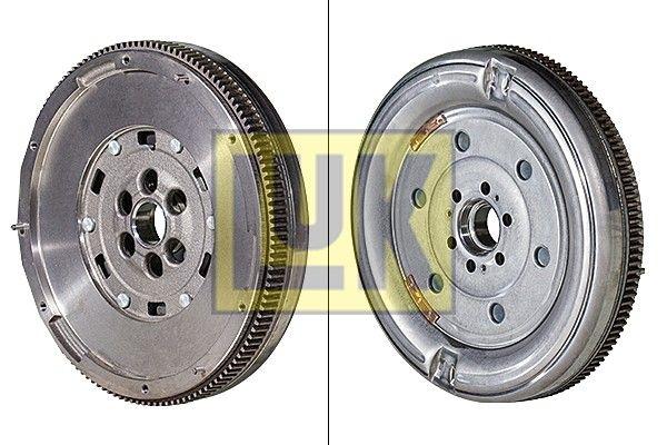 luk-volan-t5-415054010-4