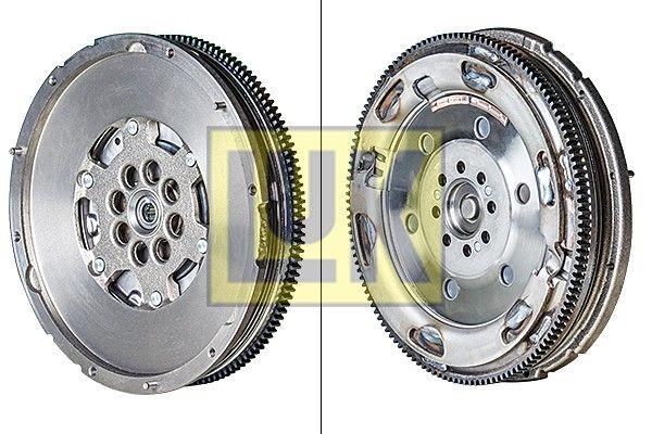 luk-volan-crafter-415033610-5