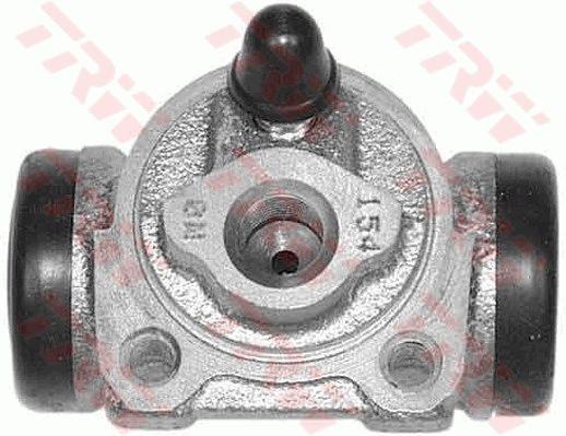 trw-tekerlek-silindiri-sol-sag-renault-megane-i-1996-2003-bwd302-2