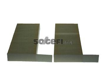 purflux-polen-filtresi-p308-ii-09-13-ah425-2