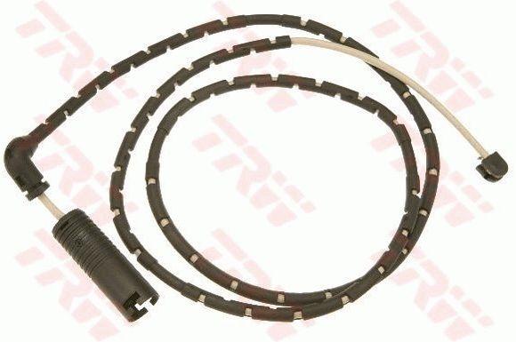 trw-arka-balata-fisi-Ikaz-kablosu-bmw-e83-x3-01-200408-1055mm-gic206