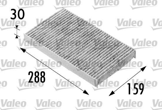 valeo-polen-filtresi-brava-95bravo-marea-96lybra-99156-00-06daily-iii-debra-96-99-delta-ii-karbonl-698687