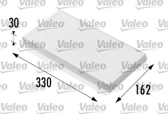 valeo-polen-filtresi-opel-corsa-c-pa-698711