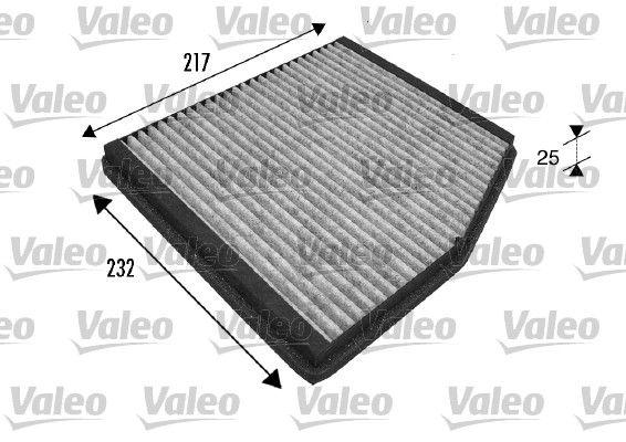 valeo-polen-filtresi-karbonlu-fiat-doblo-12-19jtd-01-13d-05-punto-13jtd-14-19jtd-musa-16d-08-698839