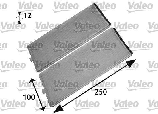 valeo-polen-filtresi-2li-tk-hyundai-getz-pa-715525